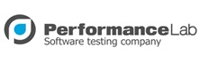 Performance Lab: Moving from Quality Control to Quality Assurance
