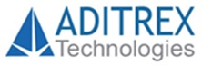 Aditrex: Supplementing Enterprises with ERP Testing Services