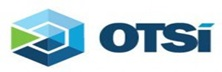 "OTSI: Pioneers in Providing Transformational Quality ""Business"" Assurance Service"